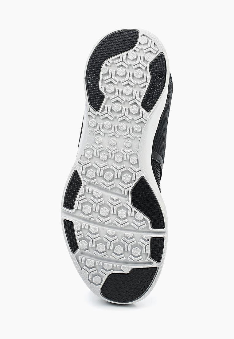 Женские кроссовки Columbia (Коламбия) 1746461: изображение 3
