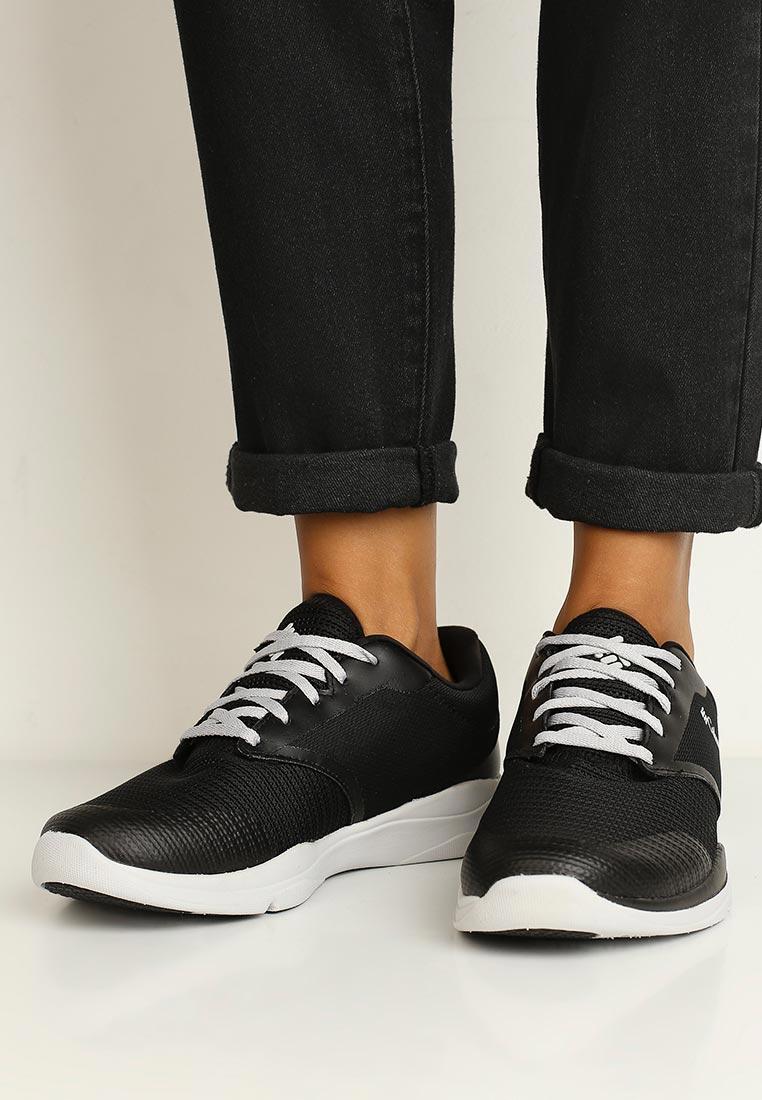 Женские кроссовки Columbia (Коламбия) 1746461: изображение 5