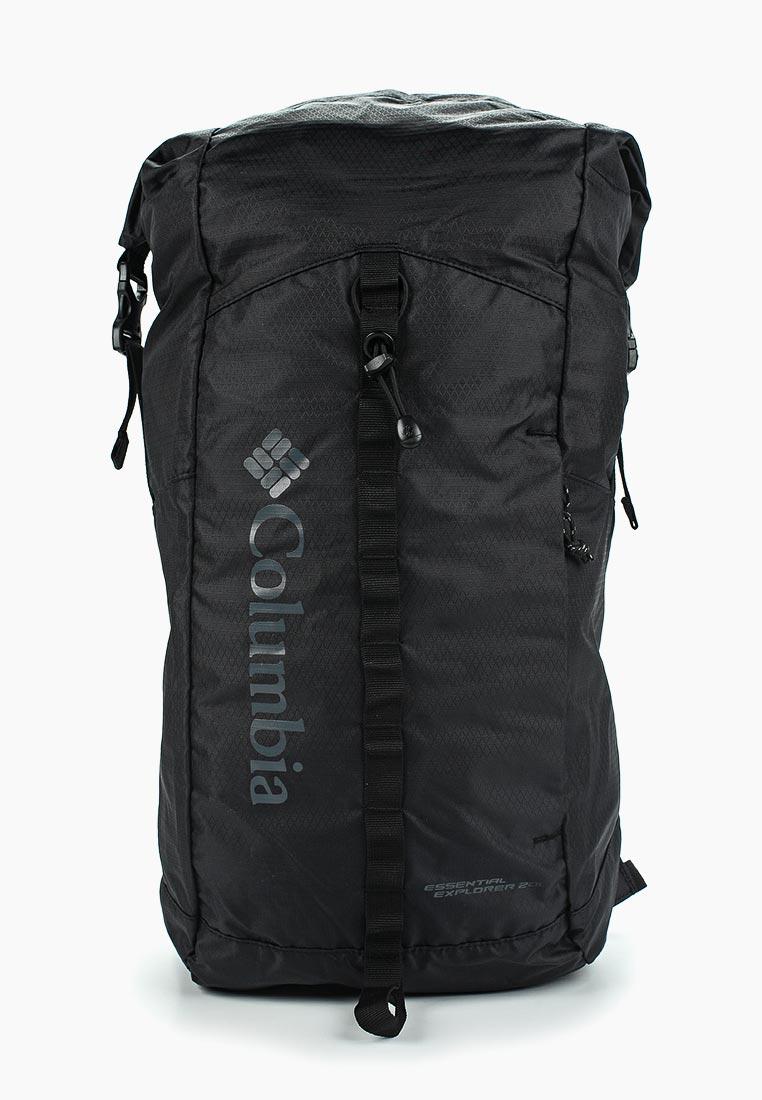 Спортивный рюкзак Columbia (Коламбия) 1774641