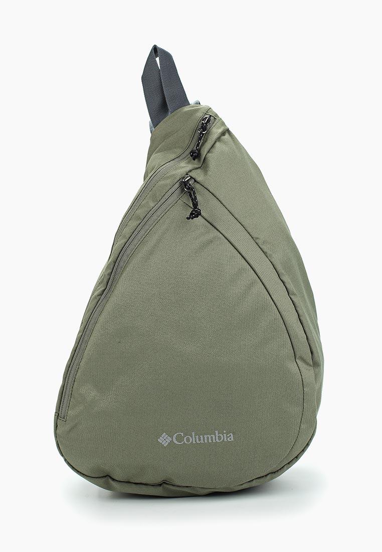 Рюкзак Columbia (Коламбия) 1774691