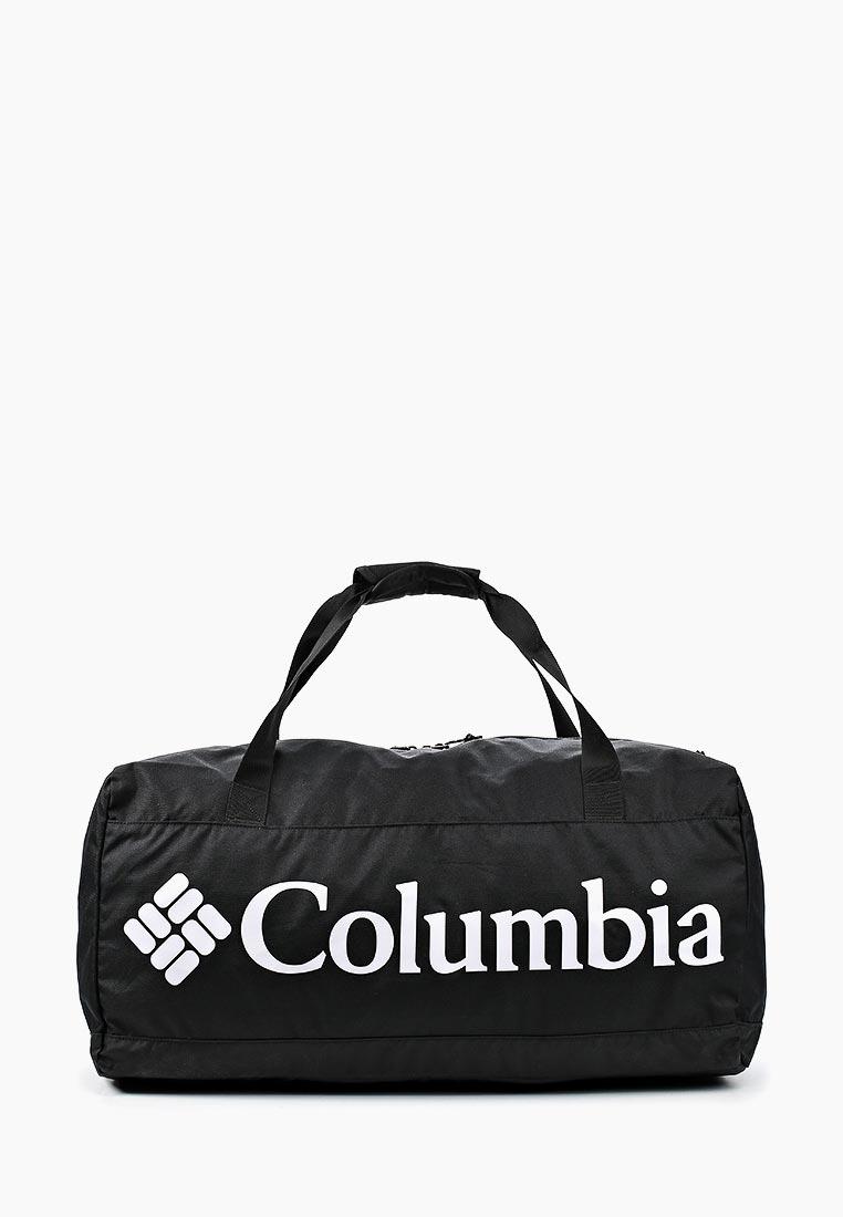 Спортивная сумка Columbia (Коламбия) 1735801