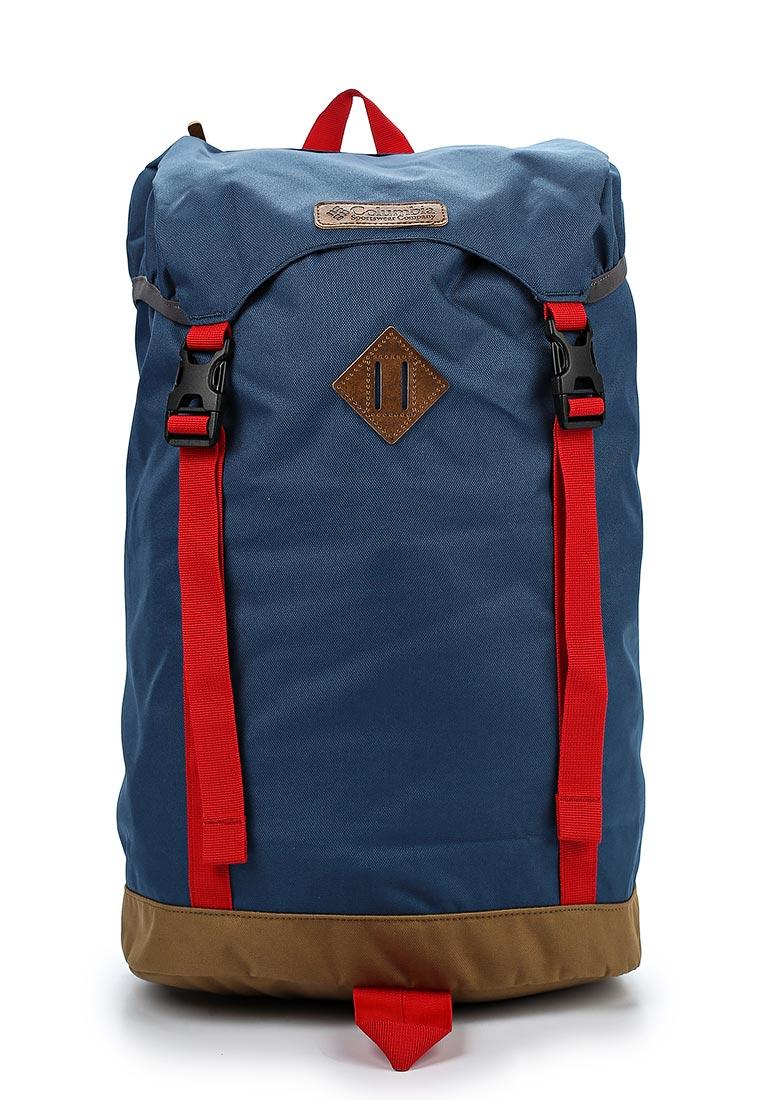 Спортивная сумка Columbia (Коламбия) 1719891