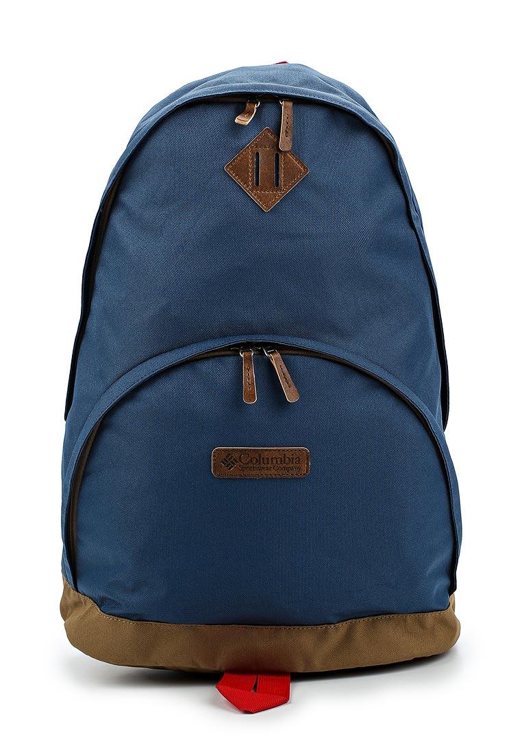 Спортивный рюкзак Columbia 1719901