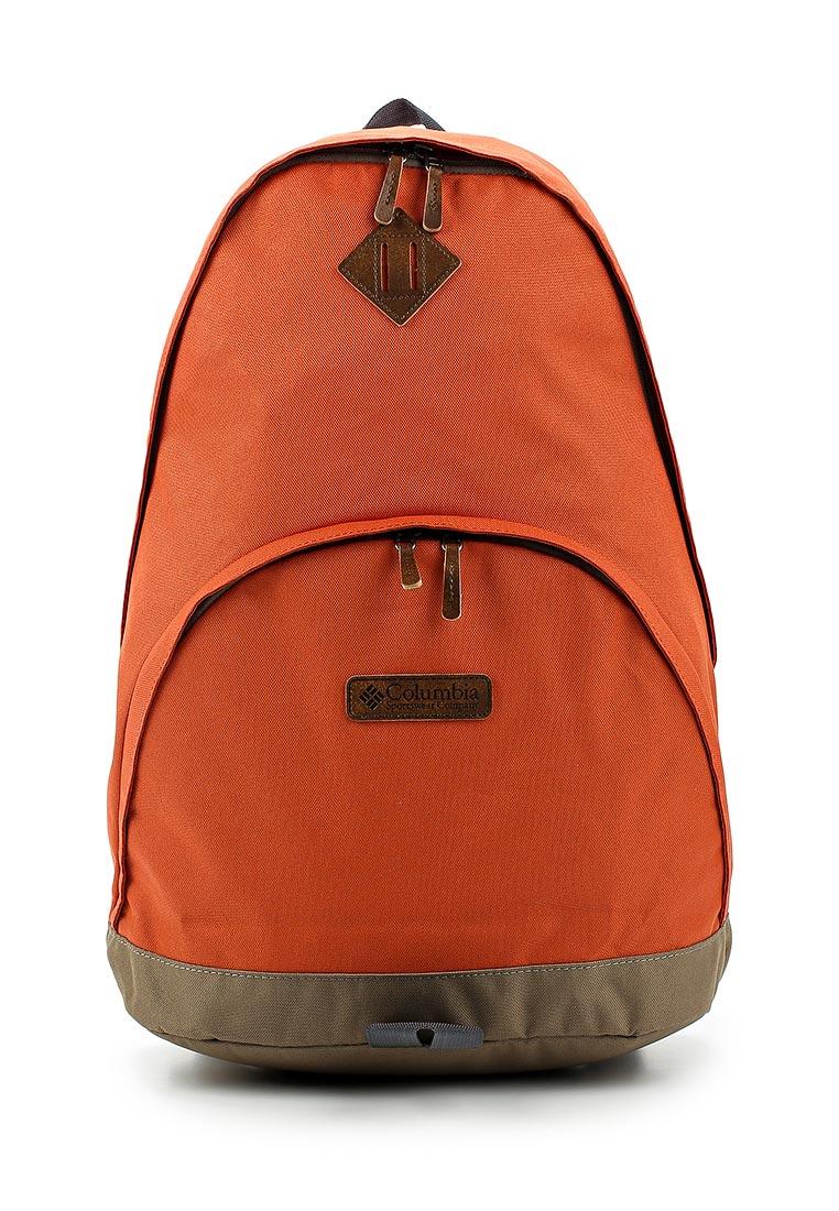 Спортивный рюкзак Columbia (Коламбия) 1719901