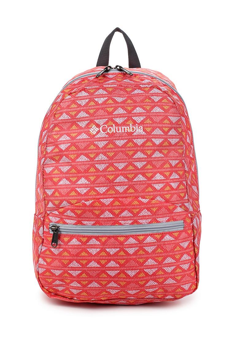 Спортивный рюкзак Columbia (Коламбия) 1728662