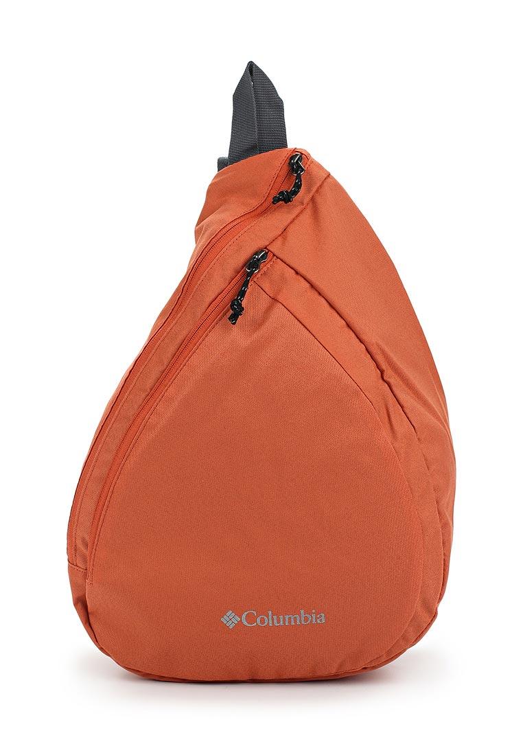 Спортивный рюкзак Columbia (Коламбия) 1774691