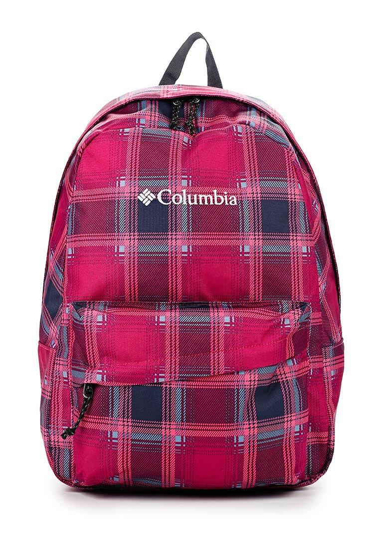 Городской рюкзак Columbia (Коламбия) 1656561