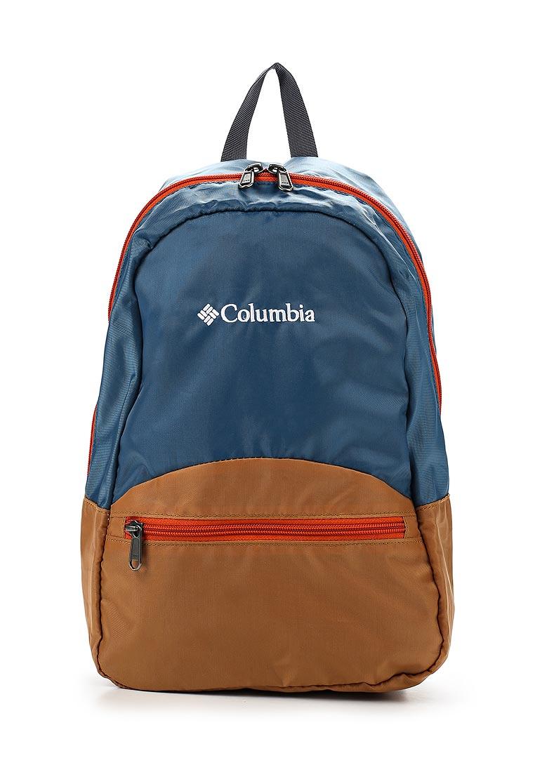 Городской рюкзак Columbia (Коламбия) 1728662