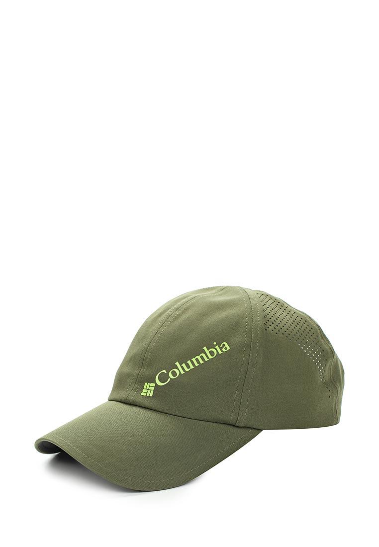 Головной убор Columbia (Коламбия) 1392971