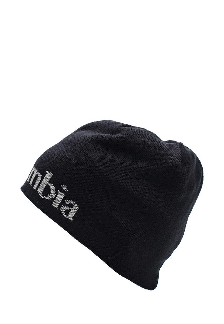 Шапка Columbia (Коламбия) 1472301