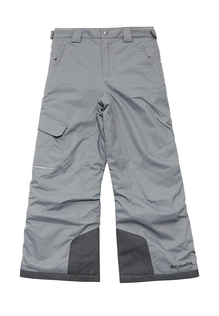 Спортивные брюки Columbia (Коламбия) 1680361