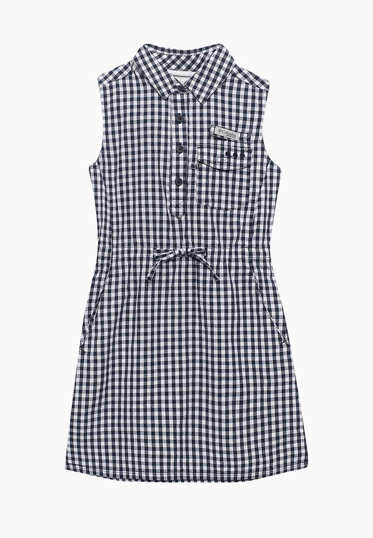 Повседневное платье Columbia (Коламбия) 1713211