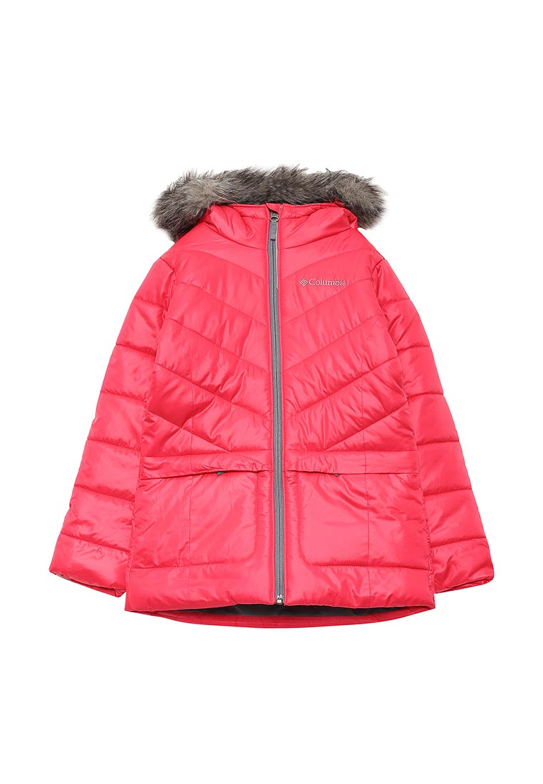 Куртка Columbia (Коламбия) 1680891