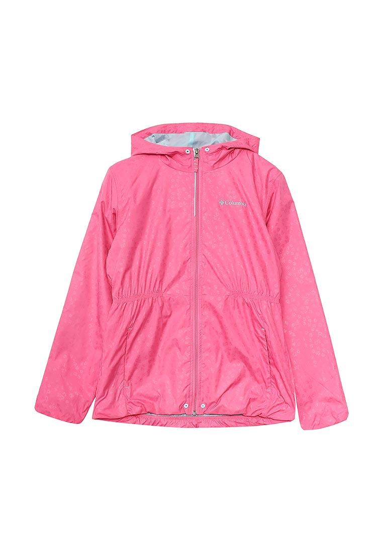 Куртка Columbia 1655981
