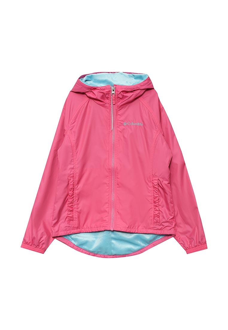 Куртка Columbia 1655881