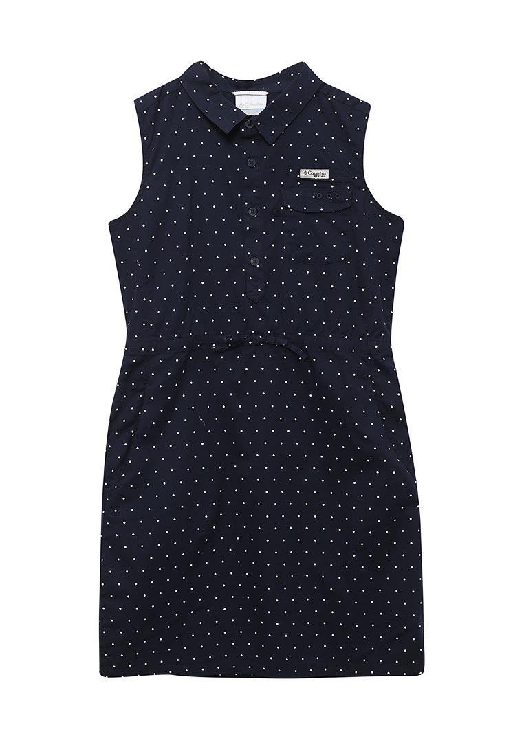 Платье Columbia 1713211