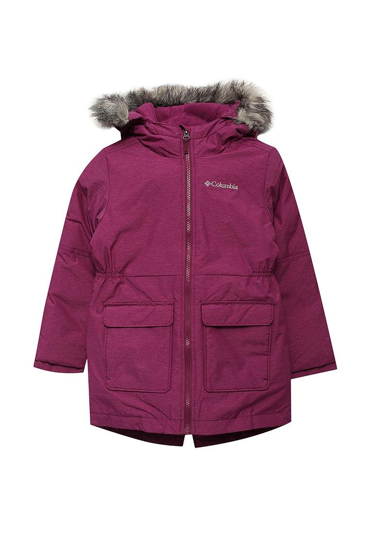 Куртка Columbia (Коламбия) 1743451