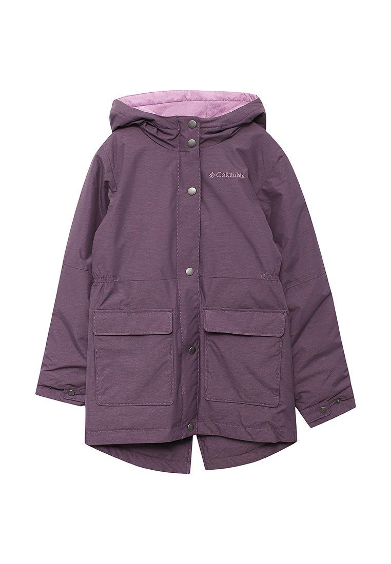 Куртка Columbia (Коламбия) 1743461