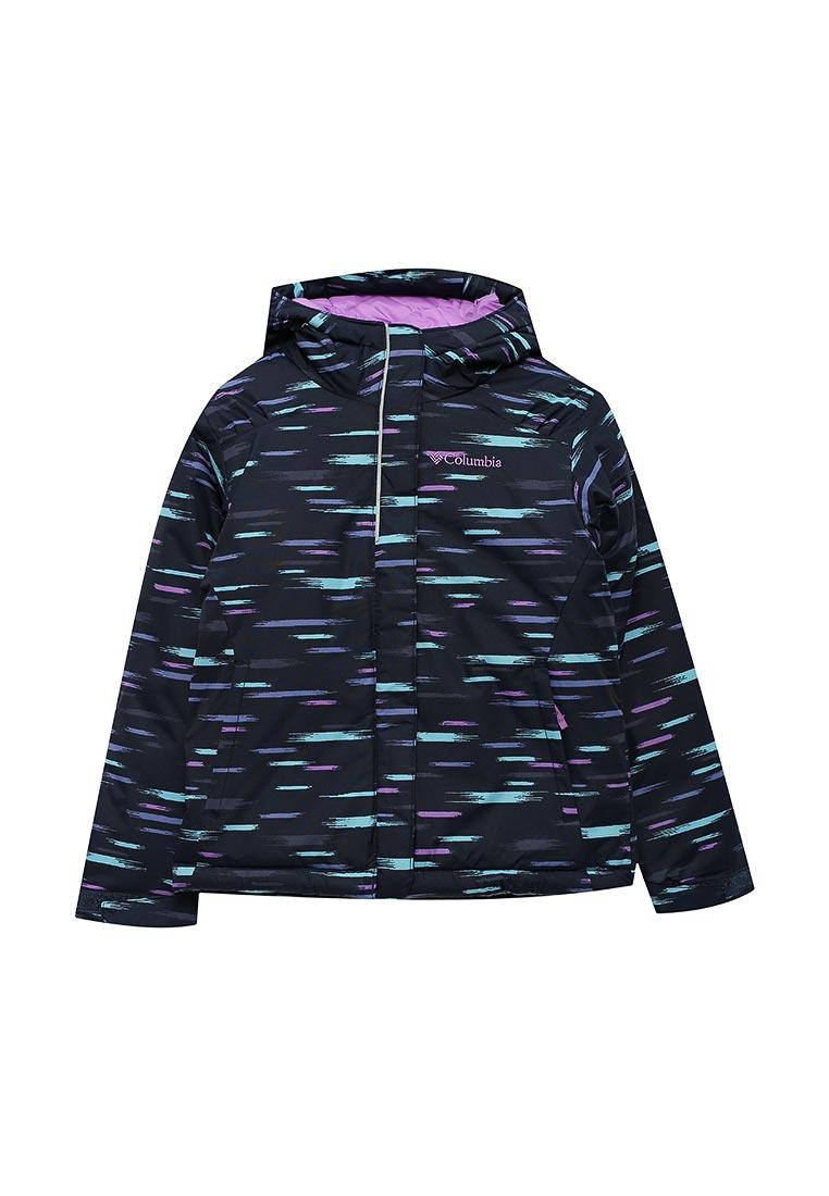 Куртка Columbia (Коламбия) 1557141