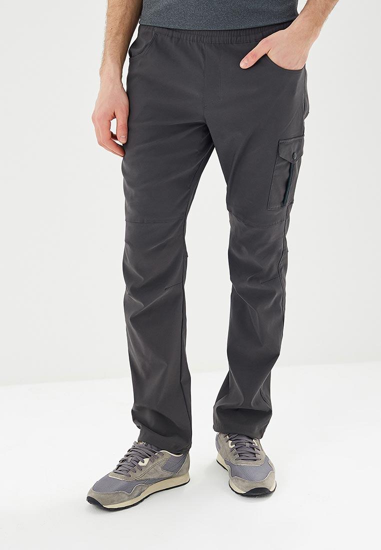 Мужские брюки Columbia (Коламбия) 1781081