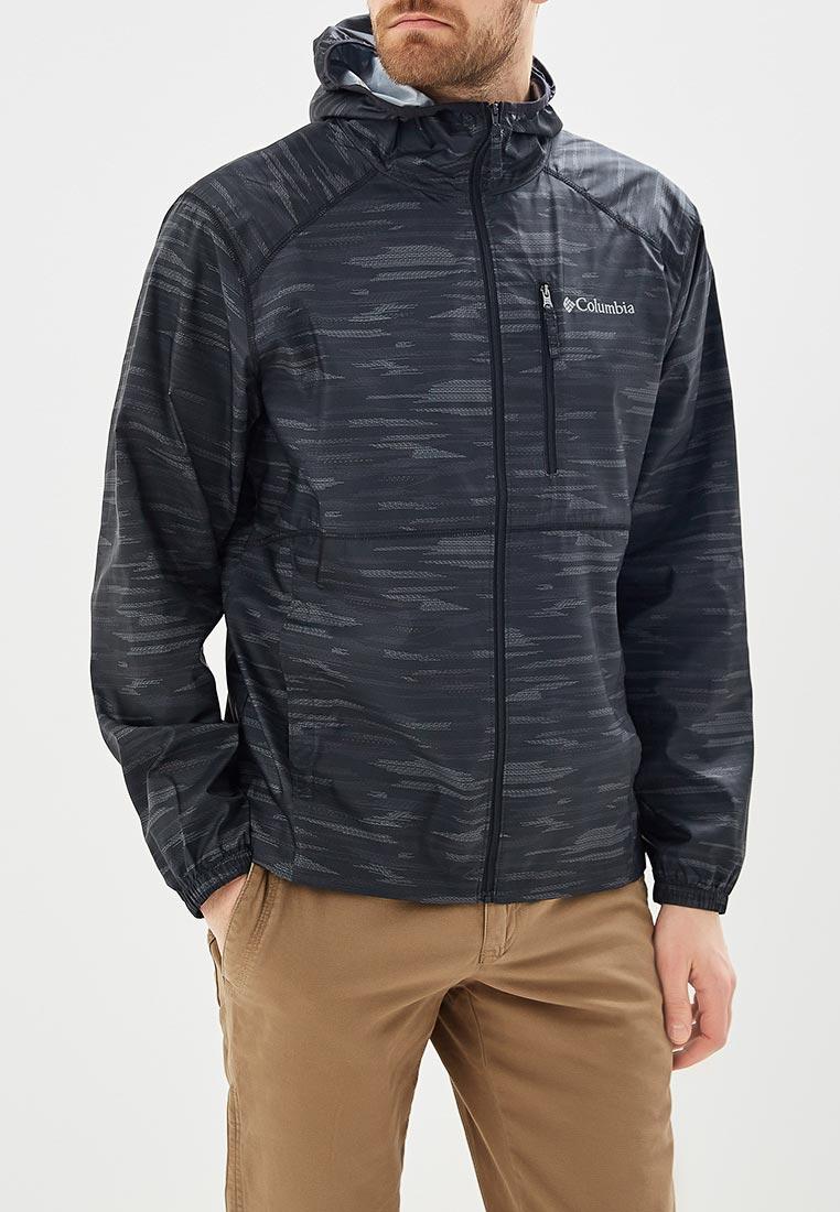 Мужская верхняя одежда Columbia (Коламбия) 1606801