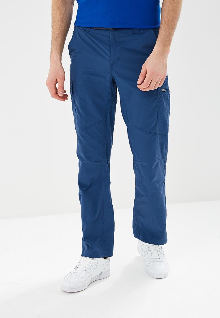 Мужские брюки Columbia (Коламбия) 1441681
