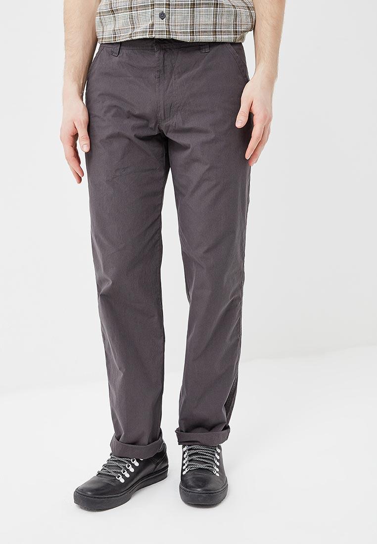 Мужские брюки Columbia (Коламбия) 1657741