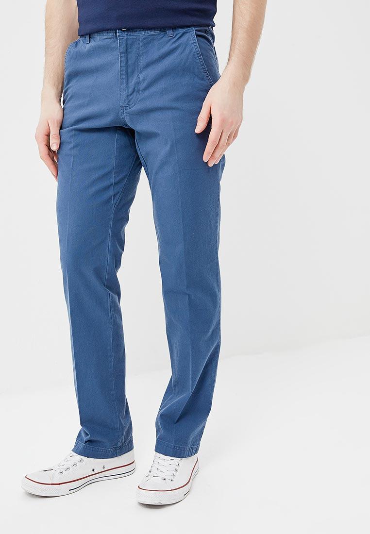 Мужские брюки Columbia (Коламбия) 1769051