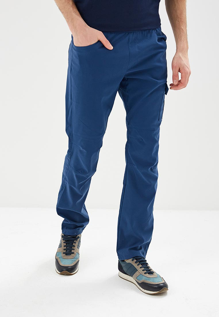 Мужские спортивные брюки Columbia (Коламбия) 1781081
