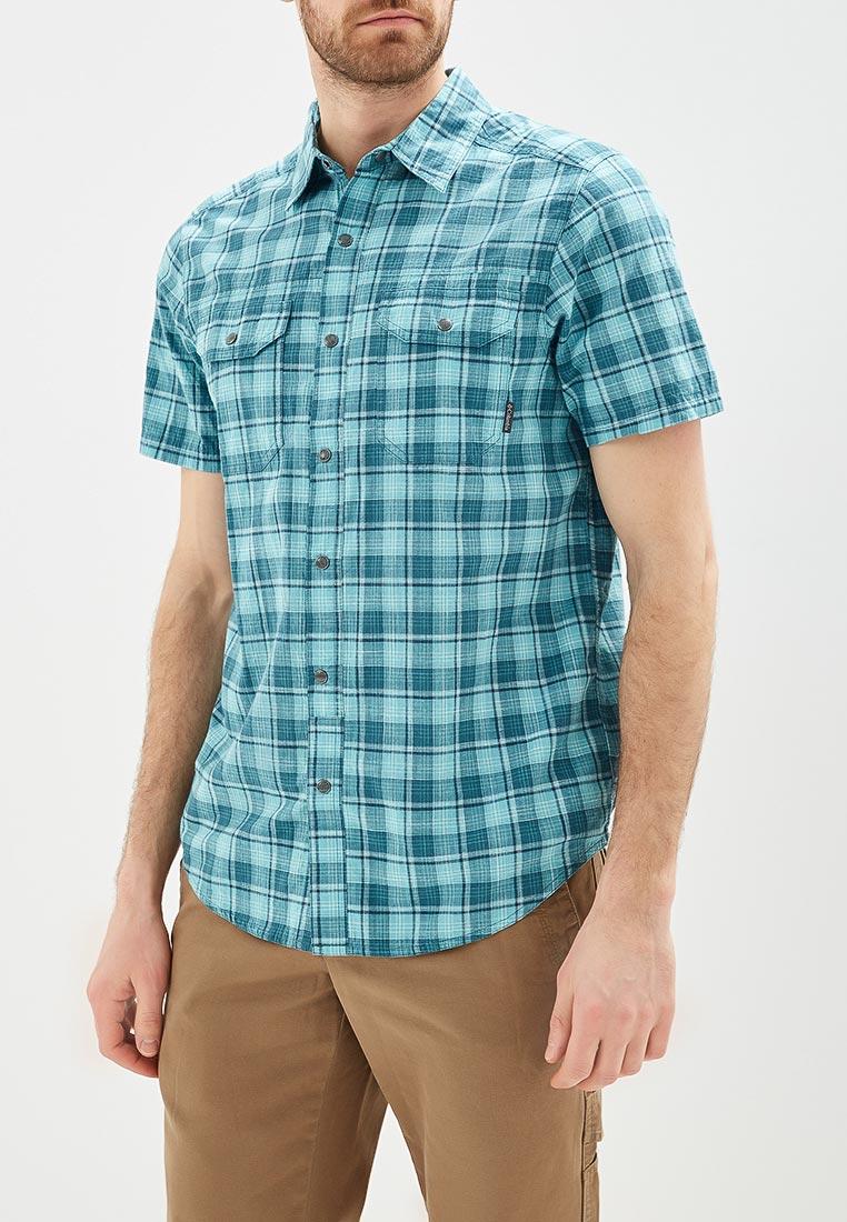 Рубашка Columbia (Коламбия) 1772125