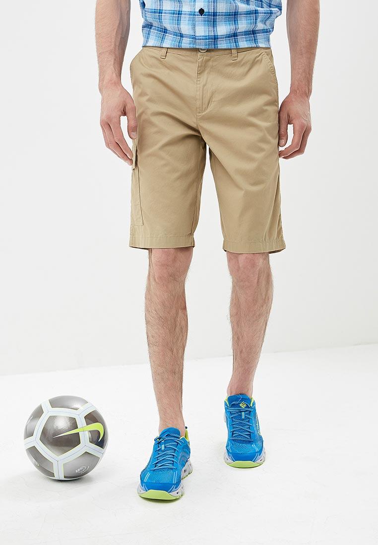 Мужские шорты Columbia 1551901
