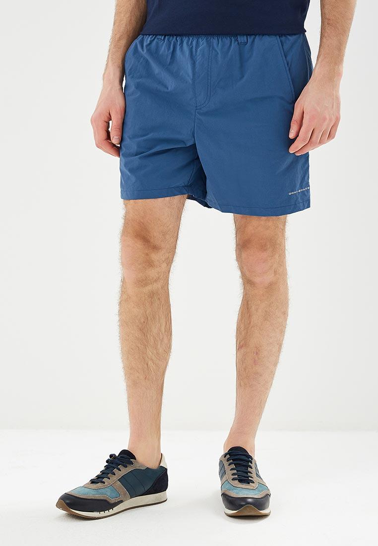 Мужские шорты для плавания Columbia (Коламбия) 1535781