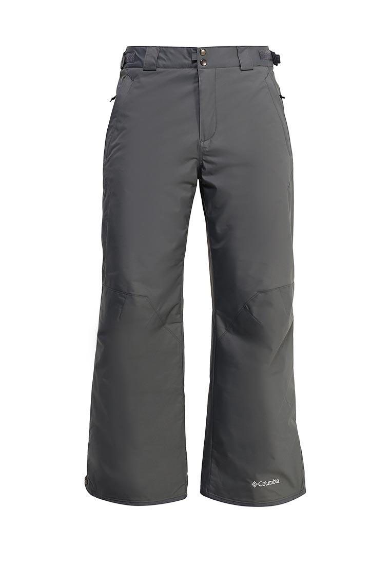 Мужские брюки Columbia (Коламбия) 1481851