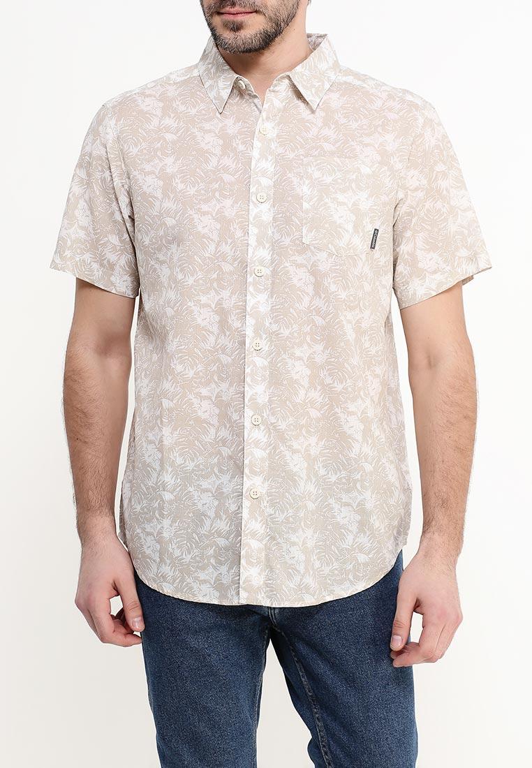 Рубашка с коротким рукавом Columbia (Коламбия) 1577751