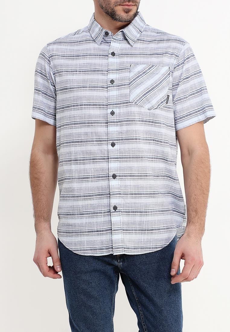 Рубашка с коротким рукавом Columbia (Коламбия) 1577771