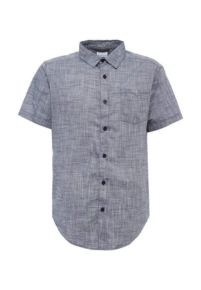 Рубашка Columbia (Коламбия) 1715221