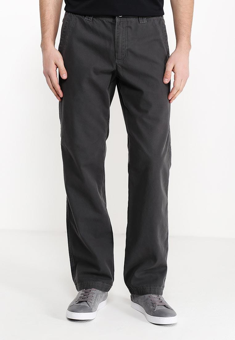 Мужские прямые брюки Columbia (Коламбия) 1703751
