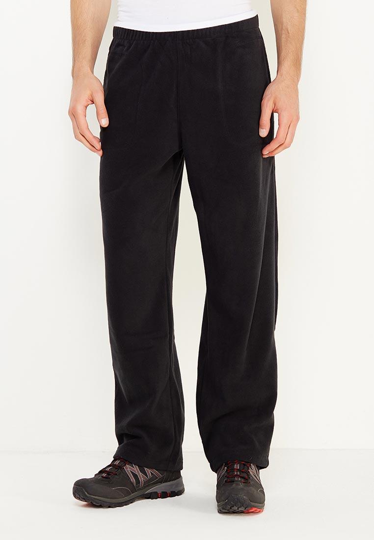 Мужские спортивные брюки Columbia (Коламбия) 1420441