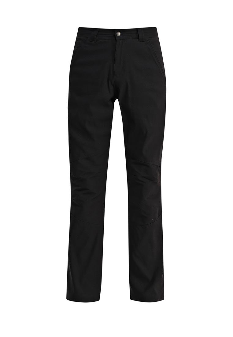 Мужские утепленные брюки Columbia (Коламбия) 1552882
