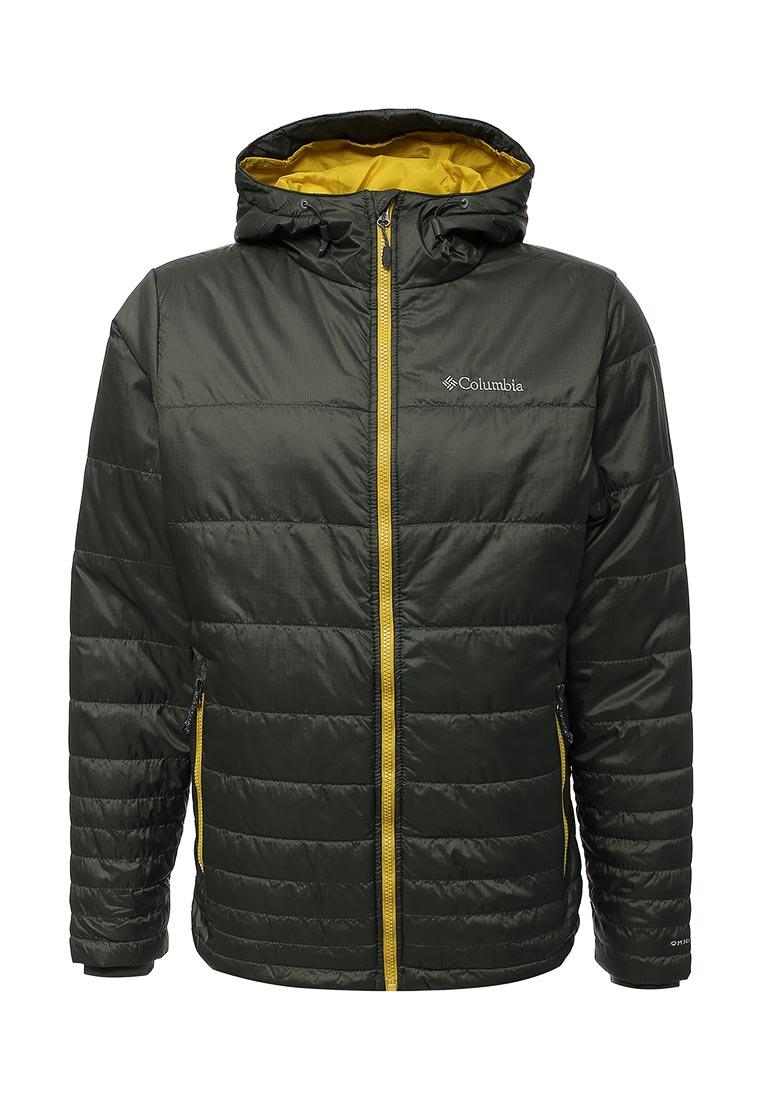 Куртка Columbia (Коламбия) 1561781