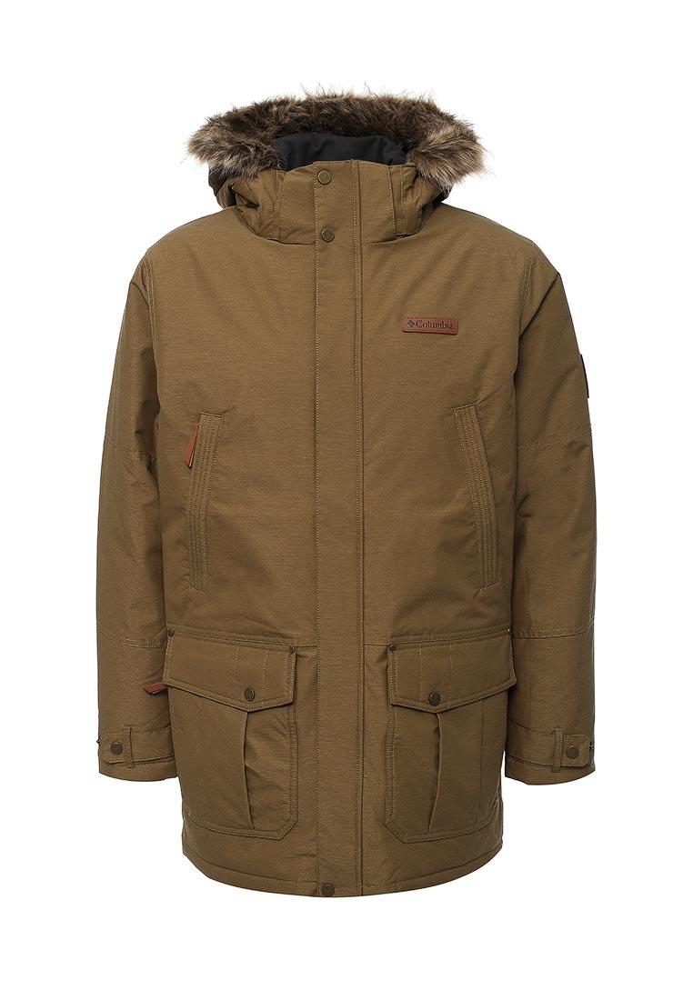 Куртка Columbia (Коламбия) 1624071