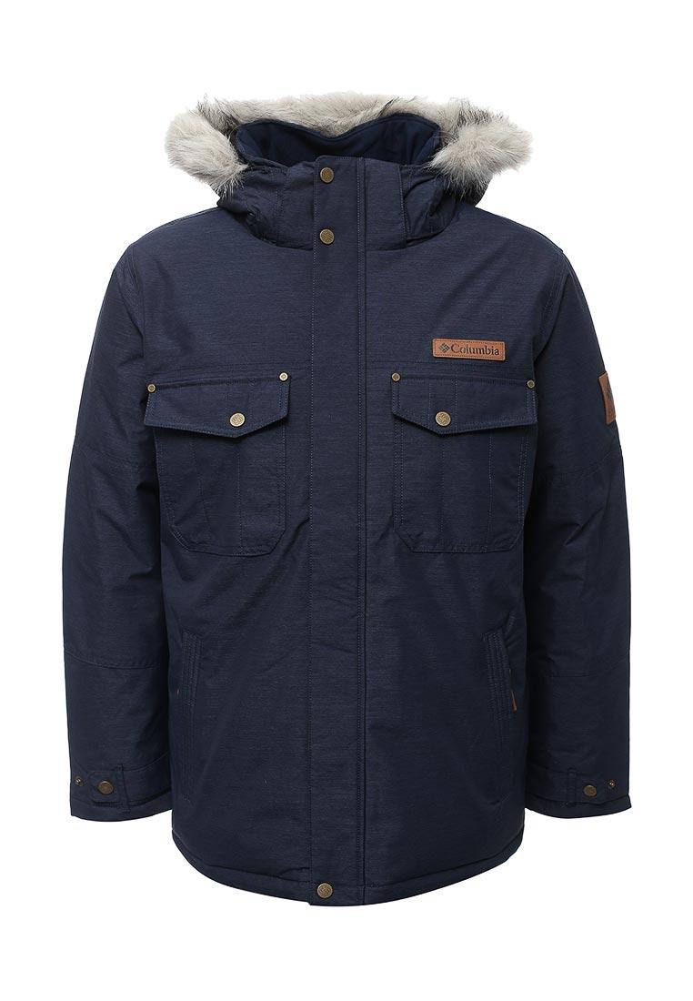 Куртка Columbia (Коламбия) 1707221