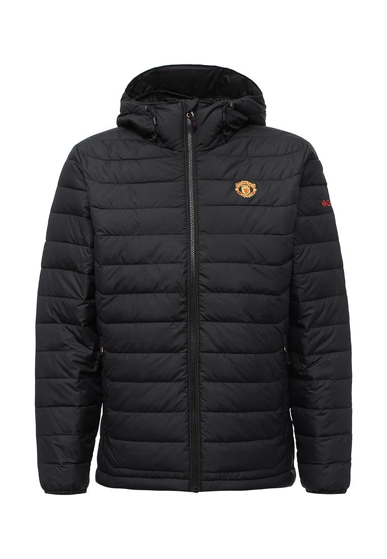 Куртка Columbia (Коламбия) 1730771