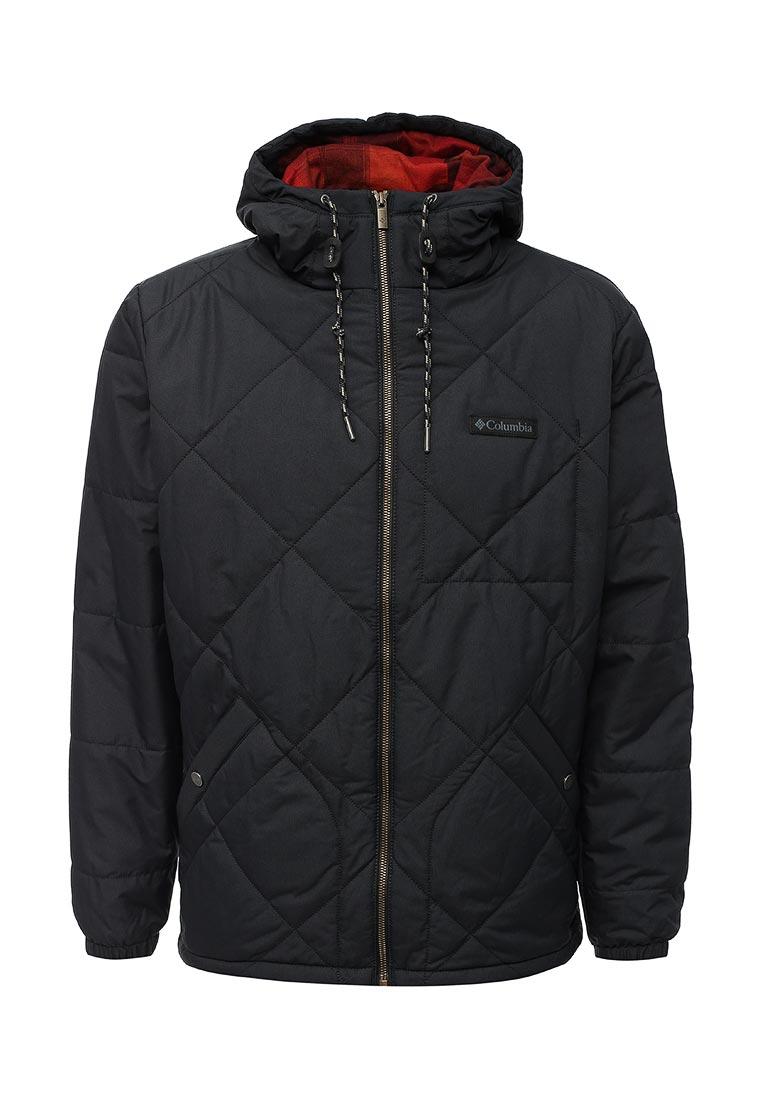 Куртка Columbia (Коламбия) 1737611