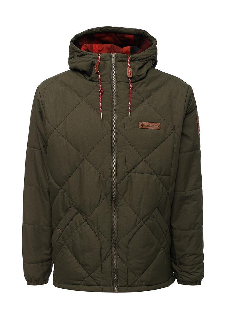 Утепленная куртка Columbia (Коламбия) 1737611