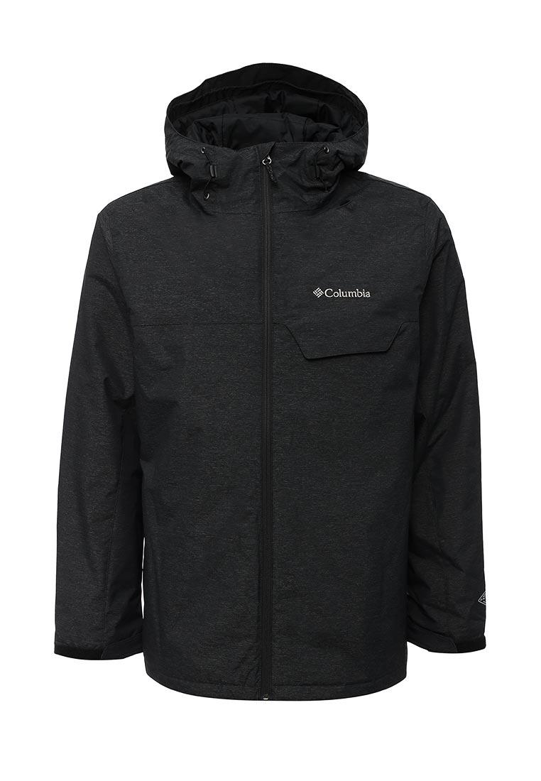 Куртка Columbia (Коламбия) 1737741