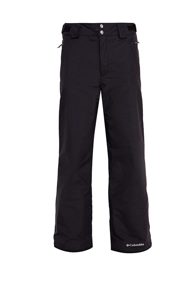 Мужские спортивные брюки Columbia (Коламбия) 1780711