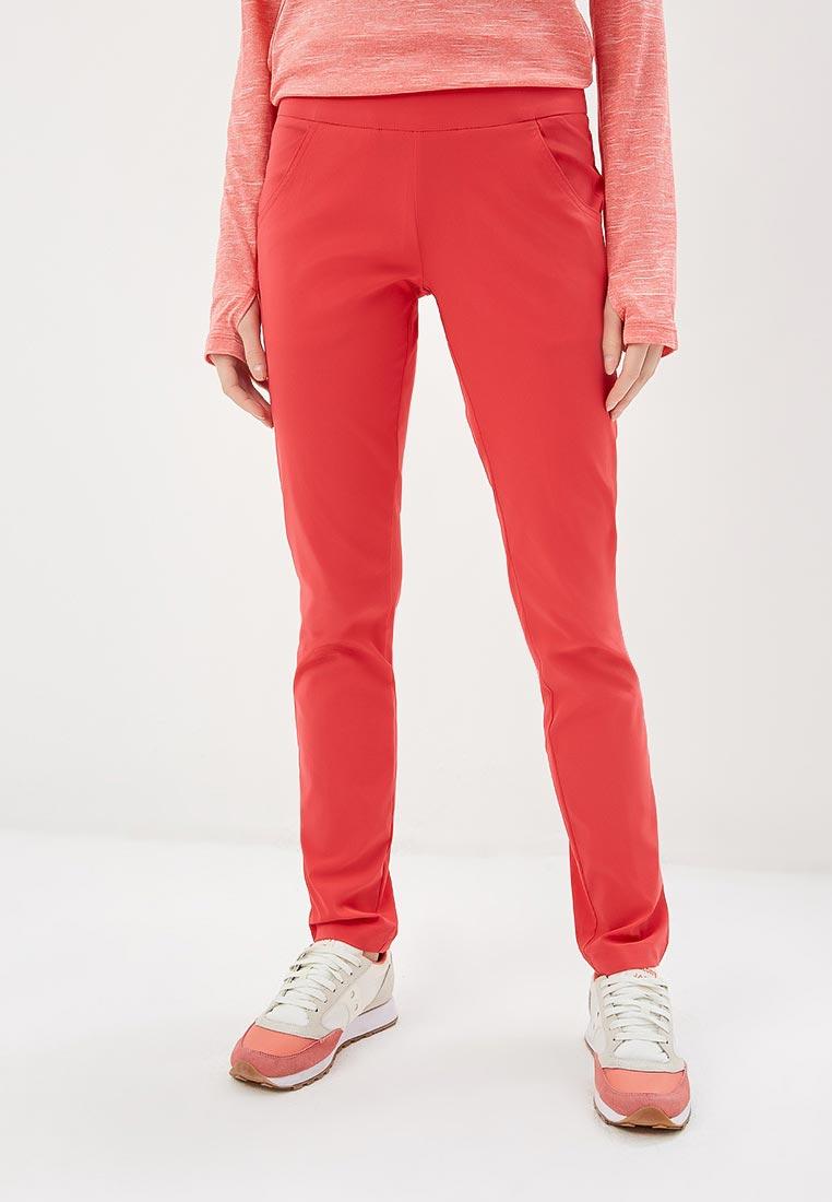 Женские брюки Columbia (Коламбия) 1756431