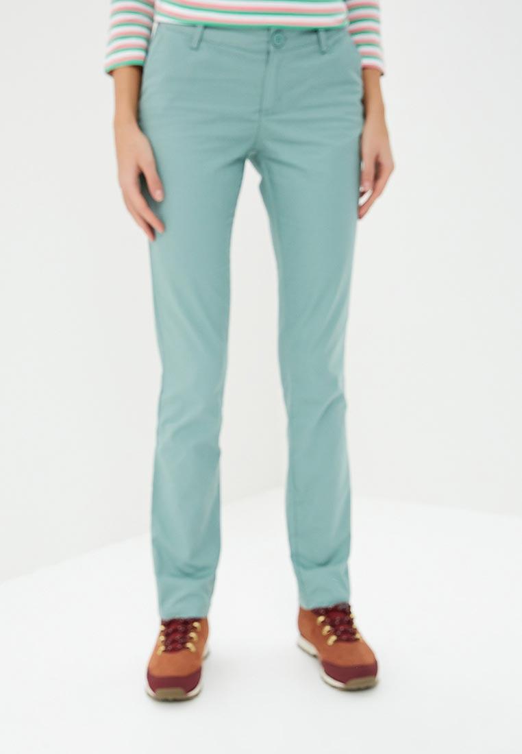 Женские брюки Columbia (Коламбия) 1773221