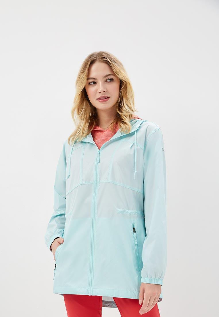 Женская верхняя одежда Columbia (Коламбия) 1585901